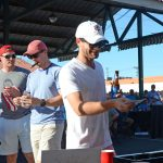 2016 Cigars n Baseball 020